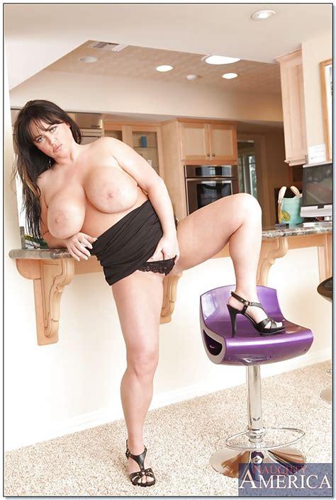 Hot BBW Mom Nude Pics XHamster