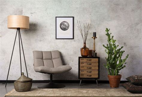 design vintage meubelen vintage meubels woonaccessoires nu