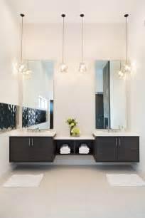 contemporary bathroom vanity ideas best 25 modern bathroom vanities ideas on modern bathrooms modern city bathrooms