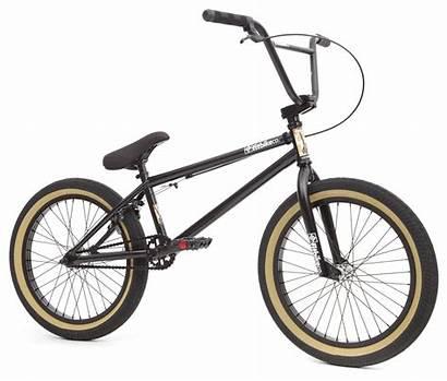 Bike Bmx Vh Fitbikeco Demetri Martin Mountain