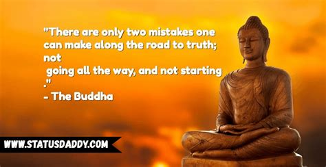 The best quotes by buddha (buddha quotes). Buddha Quotes On Life-Gautam Buddha Motivational Quotes -Statusdaddy