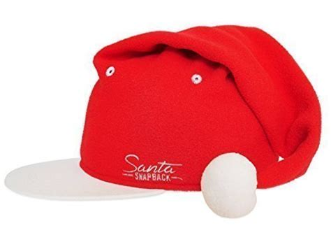 where to buy santa hats santa snapback hat for buy in uae office product products in the