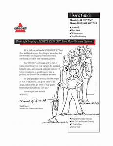 3102 Manuals