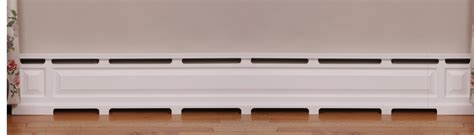 overboards baseboard covers overboard heater covers reviews photos houzz