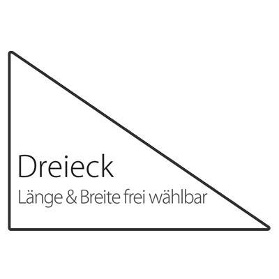 Hess Natur Wolldecke by Teppich Dreiecke Teppich Barli Mchten Sie Ihren Boden