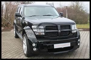 Dodge Nitro Preis Neuwagen : verkauft dodge nitro 3 7 automatik r t gebraucht 2008 ~ Kayakingforconservation.com Haus und Dekorationen