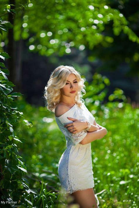Order Bride Russian Marianna Russian Lesbian Mature