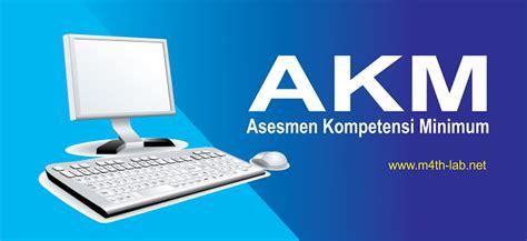 Get it on according to google play soal un ekonomi sma dan pembahasan achieved more than 1 installs. Download Soal Asesmen Kompetensi Minimum (AKM) SMA #1 ...