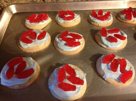 snack food for cing 92 best easy alphabet snacks images on pinterest funny food kid snacks and preschool letters