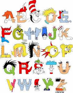 Free dr seuss read across america coloring pages
