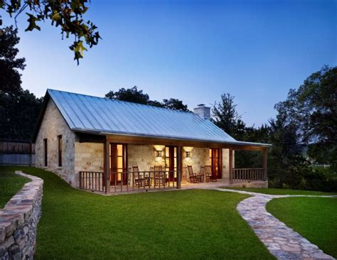 country homes rustic charm of 10 best hill country home plans