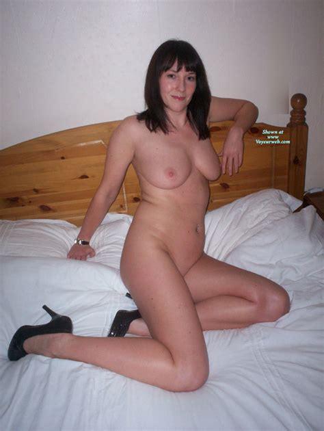 Nude Girlfriend On Heels My Sexy Milf Full Set Totally