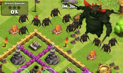 clash of clans 6 186 3 apk for android without hack product reviews net