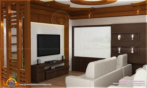 house interior design kannur kerala home kerala plans