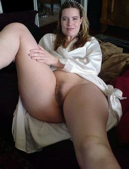Mature Sex Slutty Woman Nude Fuck On The Camera
