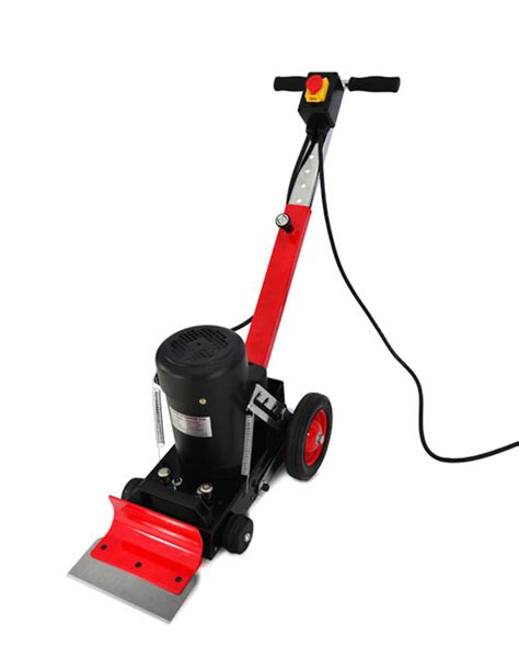 electric floor scraper hire floor scraper amazing floor scraper mm with floor scraper