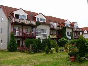 Rendite Immobilien Berechnen Formel : immobilien sind die beliebteste form der altersvorsorge leipzig renditewohnungen ~ Themetempest.com Abrechnung