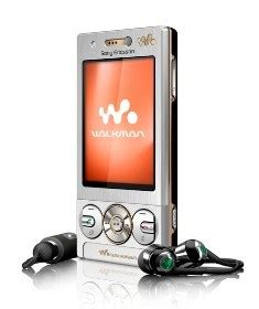 Download opera mini for your android phone or tablet. WLAN enters more and more phones - Sony Ericsson W705 | Nokia e71 blog