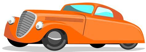 Cartoon Cars Images