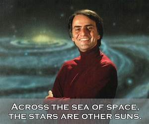 Astronomy Quotes Funny - Pics about space
