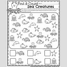 Summer Kindergarten Worksheets  Activities For The Punkins  Preschool Worksheets, Kindergarten