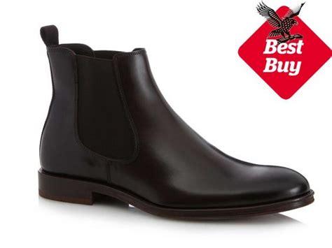 Debenhams Boots : 10 Best Men's Boots