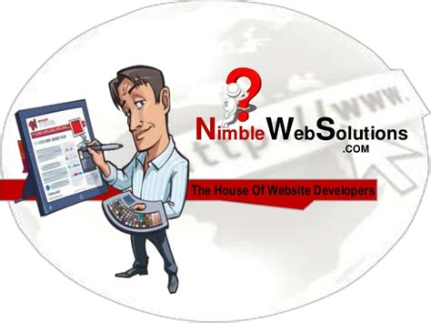 Affordable Search Engine Optimization Services - affordable search engine optimization services