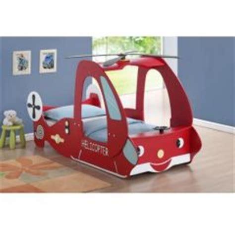 lit avec bureau coulissant aménagement de chambre d 39 enfant lit pour enfants lit à