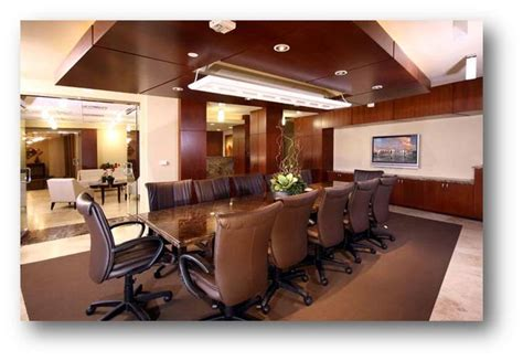 Office Conference Room Design Conference Room Ideas