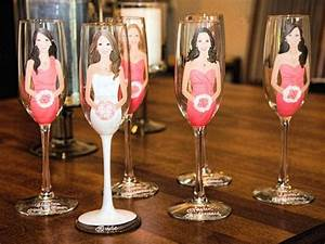 bridesmaid gift ideas celebration inspiration With wedding gift ideas for wedding party