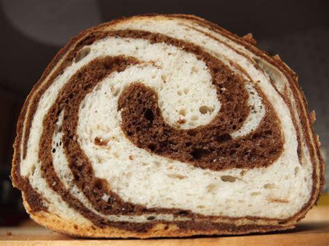 eats glossary   york bread  eats