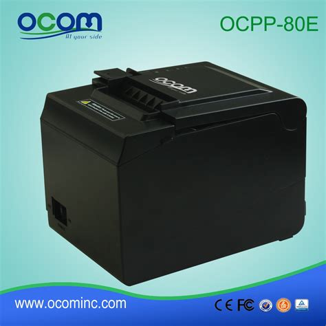 3 inch pos receipt printer for android device