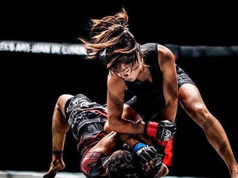 How To Choose The Right Mixed Martial Arts Training Camp. Florida Rehabilitation Association. Unified Communications Houston. Indiana Health Care Insurance. Hotels In Tel Aviv Cheap Seattle Seo Services. Student Loan Debt Crisis History Class Online. How To Add Subtitles In A Video. Balance Transfer No Fee Credit Cards. Indiana Attorney General Best Mobile Chat App