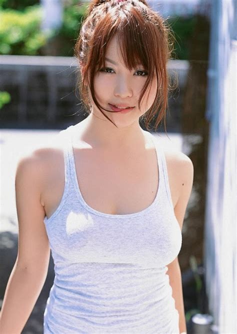 Hot Asian Girls Wallpaper Apk Download Android