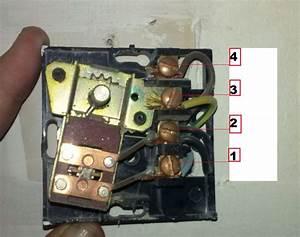 Thermostat Ambiance Chaudiere Gaz : questions r ponses lectricit remplacement et ~ Dailycaller-alerts.com Idées de Décoration