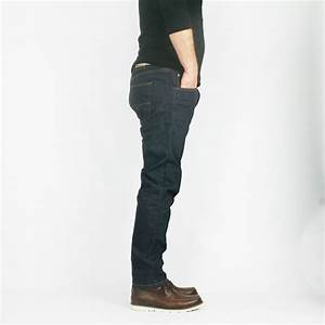 Revit Lombard 2 Jeans : rev it lombard cordura jeans blue http www ~ Jslefanu.com Haus und Dekorationen