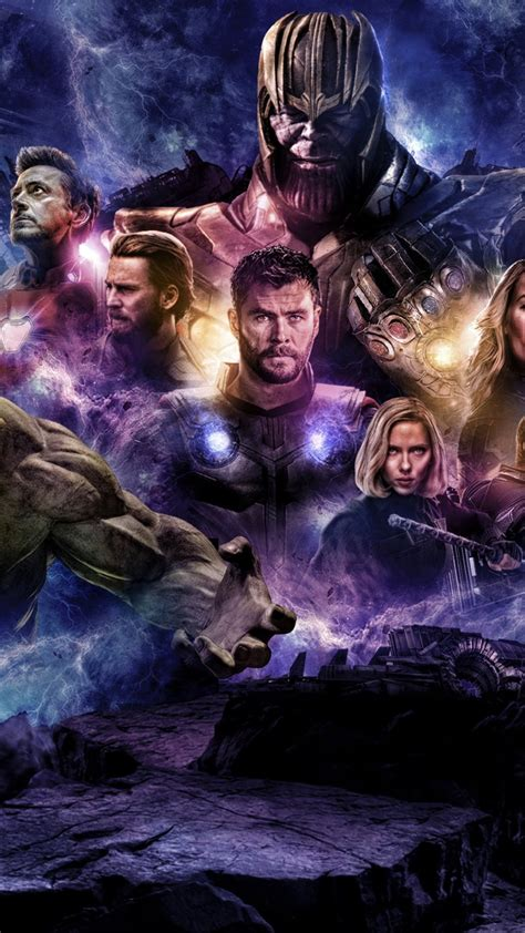Iphone Endgame Hd Wallpaper For Mobile by Endgame Wallpaper Hd Iphone