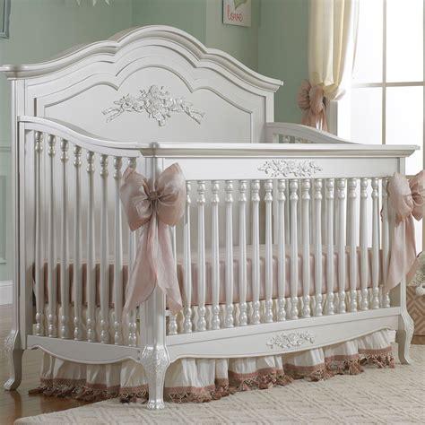baby crib unique baby cradles artenzo