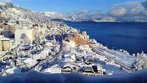 Hay vuelos baratos a Bariloche a $2100 Ida y Vuelta en Agosto, Septiembre y Octubre
