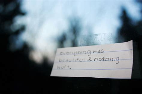 confused love quotes xanga quotesgram