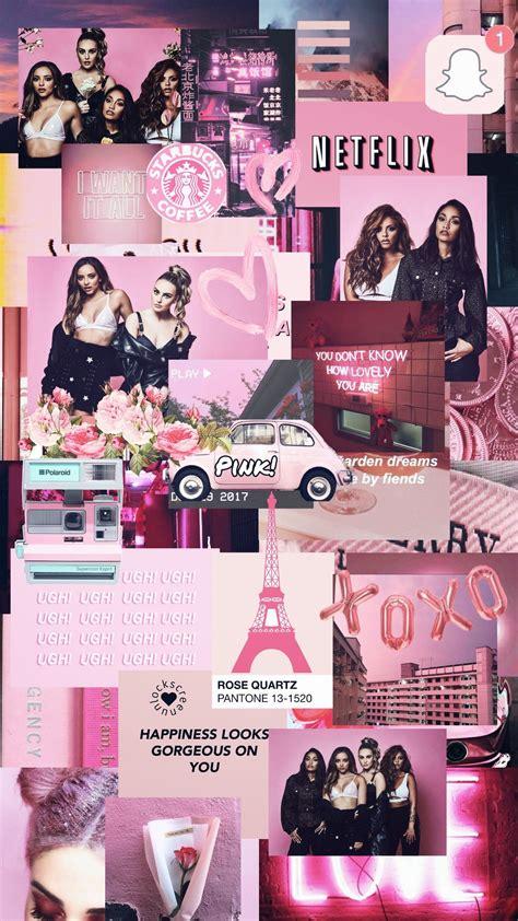 E-Girl Aesthetic Wallpapers - Top Free E-Girl Aesthetic ...