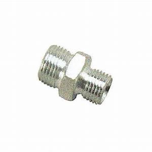 Raccord Flexible Plomberie Castorama : raccord union double conique pour flexible fioul 7406 ~ Louise-bijoux.com Idées de Décoration