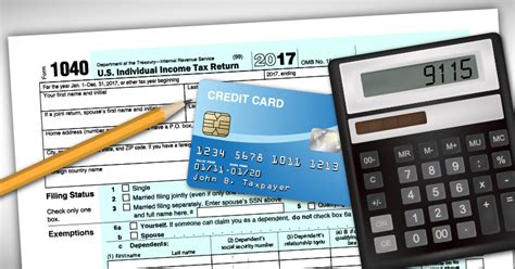 Pay irs payment with credit card. Pros and cons of paying the IRS with a credit card - CreditCards.com