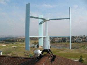Расчет ветрогенератора.Расчет Мощности ветрогенератора ветровой турбины. Расчет относительно скорости ветра . ВЕТРОДВИГ.RU