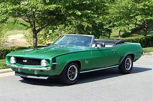 Used Camaro For Sale Autos Post