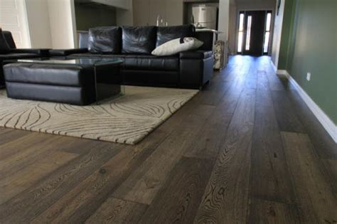 what is timber flooring timber floor design ideas get inspired by photos of timber floors from australian designers