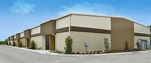 commercial metal building prices With commercial metal buildings prices