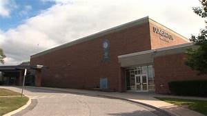 Gas leak evacuates middle school for short time