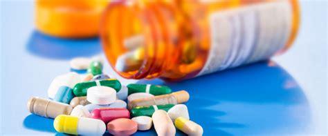global regenerative medicine market set  boom