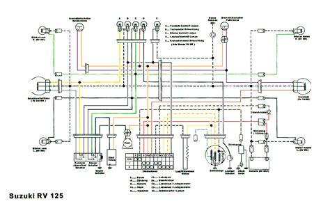 Suzuki Rv 125 Wiring Diagram by Index Of Schema Suzuki